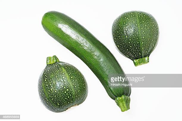 zucchini - zucchini stock pictures, royalty-free photos & images