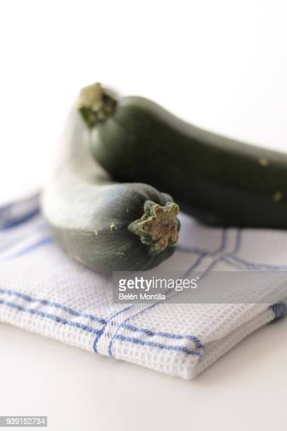 zucchini - raw food diet stock pictures, royalty-free photos & images