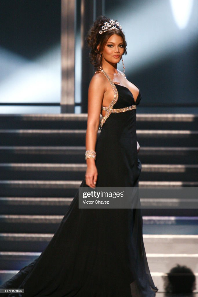 Miss Universe 2007 - Show Photos and Images | Getty Images