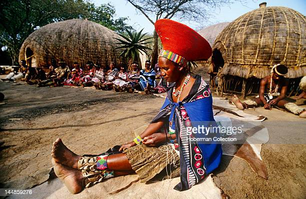 natal girls Find the perfect zulu girls stock photo huge collection, amazing choice, 100+ million high quality, affordable rf and rm images no need to register, buy now.
