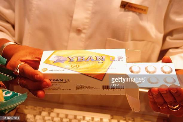 clarinex 5mg tablets dosage