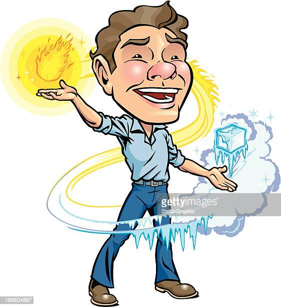 ilustraciones, imágenes clip art, dibujos animados e iconos de stock de hvac - aparato de aire acondicionado