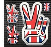 UK OK!