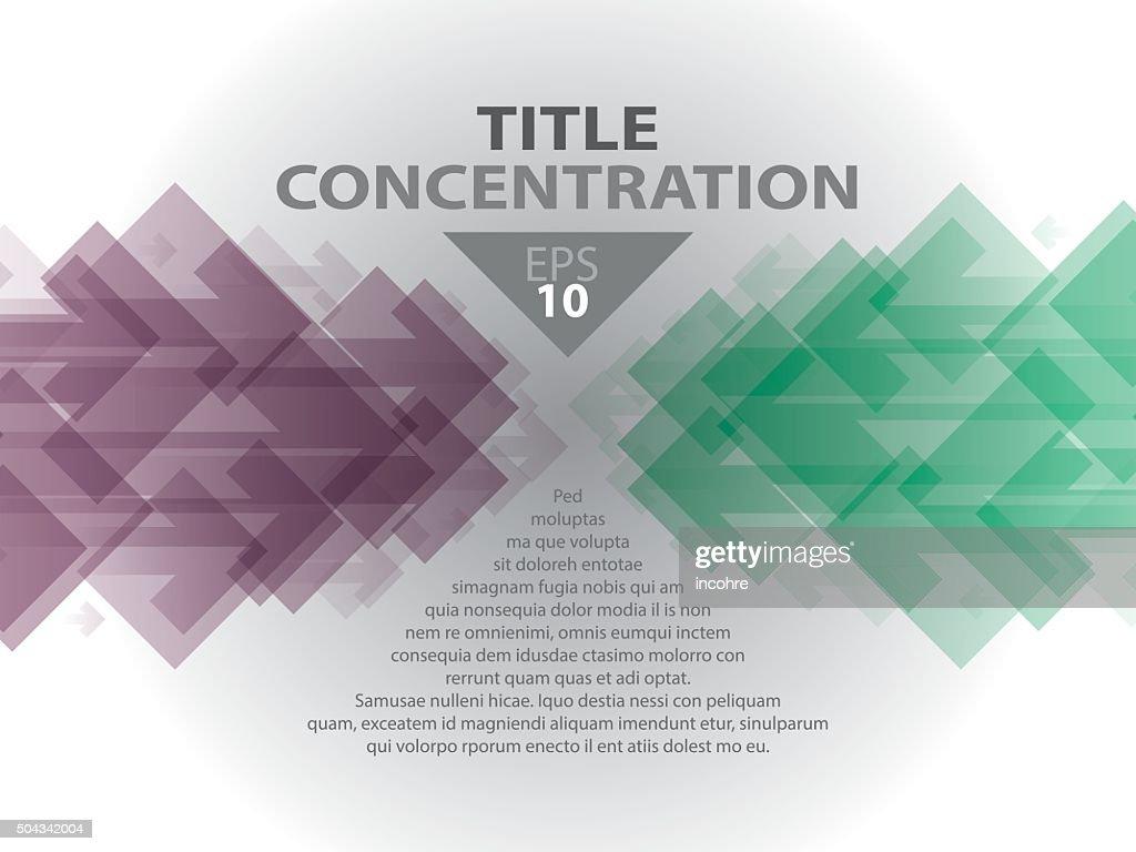 CONCENTRATION 06