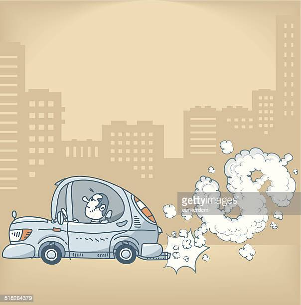 fuel prices - gas prices stock illustrations, clip art, cartoons, & icons