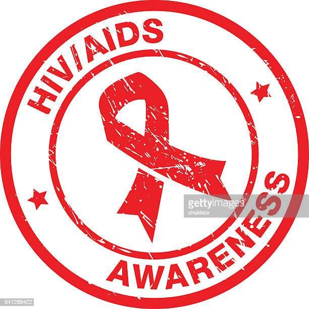 HIV/SIDA