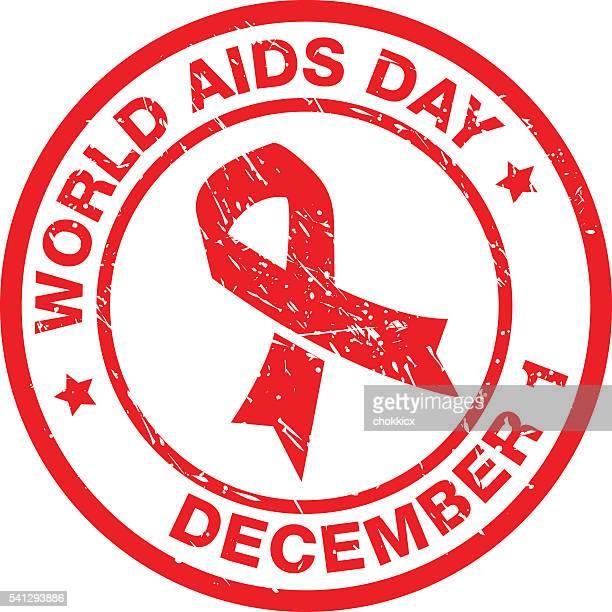 DIA MUNDIAL CONTRA A SIDA