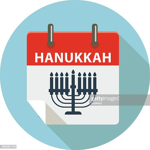 hanukkah - hanukkah stock illustrations, clip art, cartoons, & icons