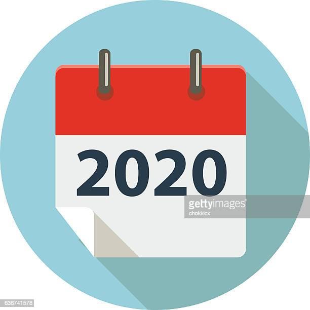 2020 - 2020 stock-grafiken, -clipart, -cartoons und -symbole