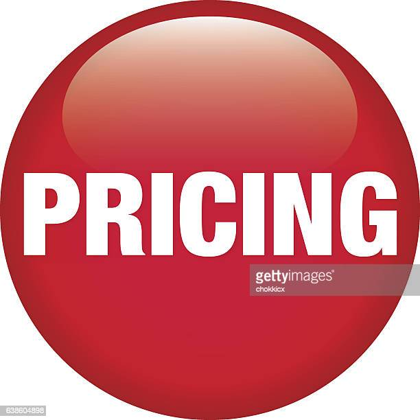 pricing - labeling stock illustrations, clip art, cartoons, & icons