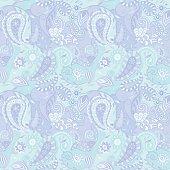 Seamless_Paisley_Floral_Vine_Butterfly_Pattern_Soft_Pastel_Blue_Lavender