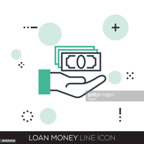 Cash loans in san jose ca photo 9