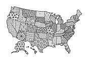 USA MAP2