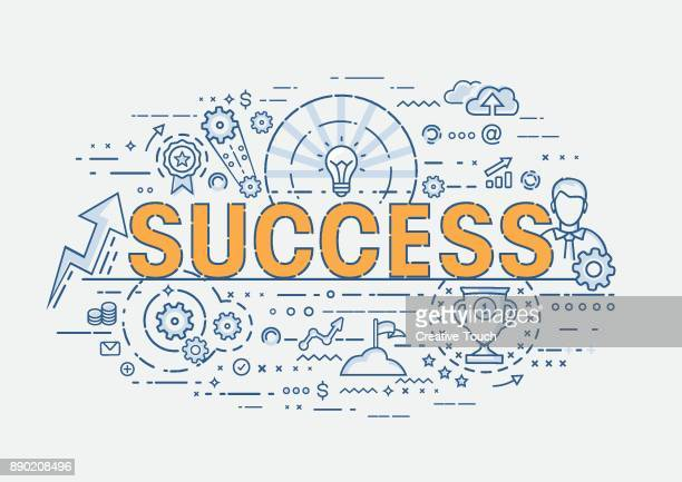 THIN-SUCCESS-2