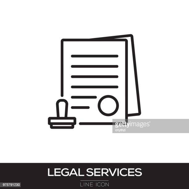 Paper Quill Notary public, others transparent background PNG clipart    HiClipart