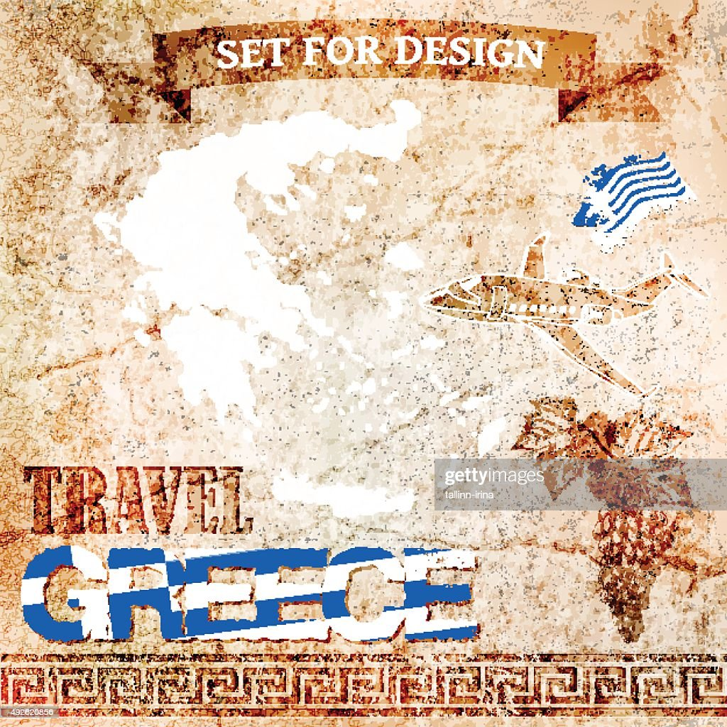 2_greece-trevel