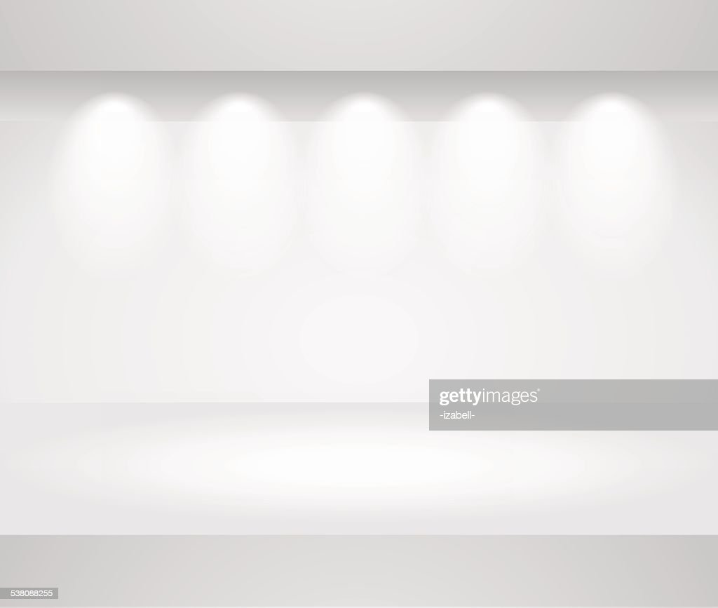 3d blank stand template