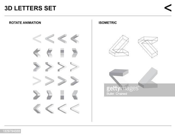 3d signs eps file format