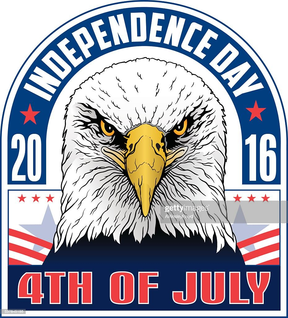 4th of July-Independence Day