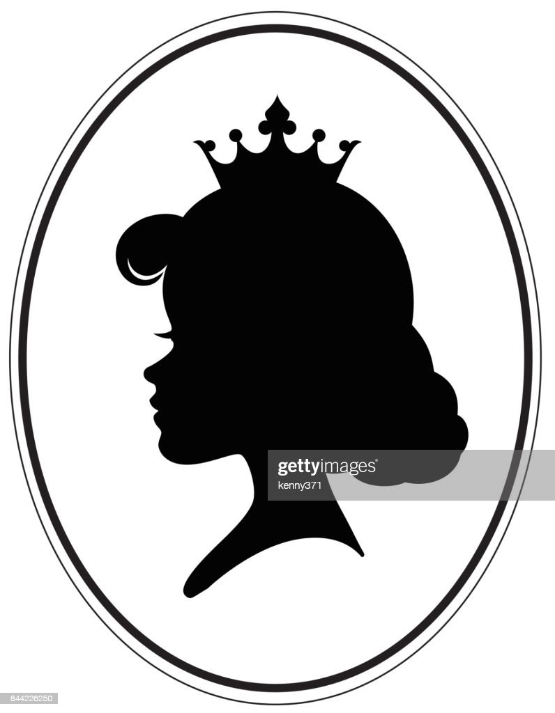 50s crown