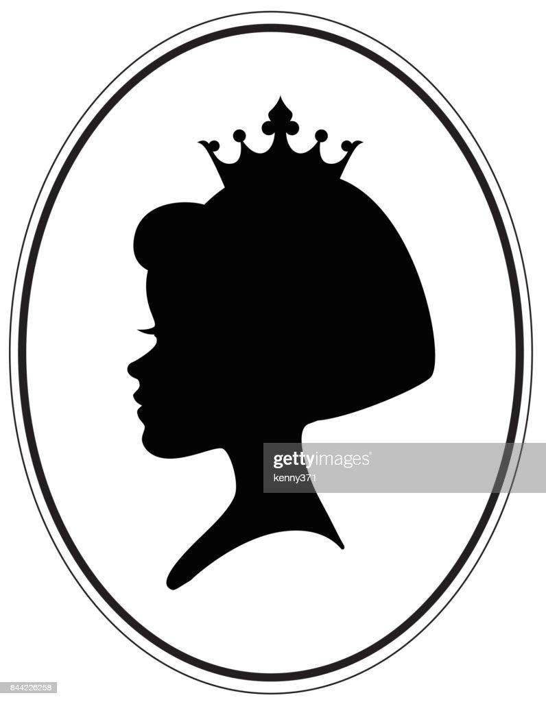 70s crown