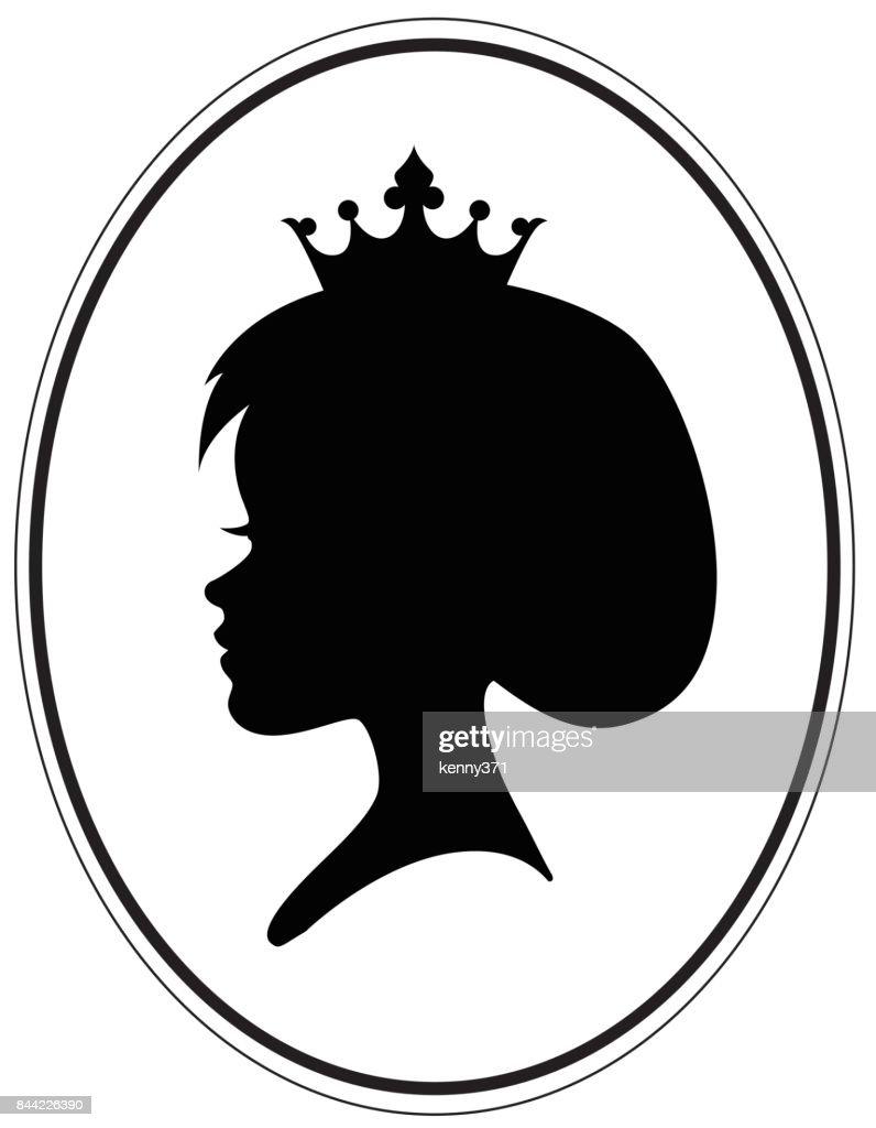80s crown
