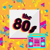 80s designs