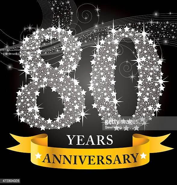 80 周年記念