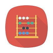 abacus   mathematics   education