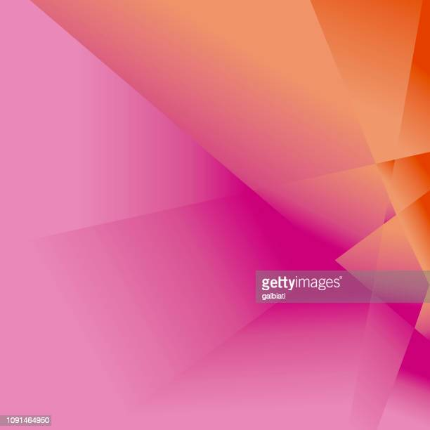 478 peach color high res vector graphics getty images 478 peach color high res vector graphics getty images