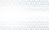 Abstract background. Business elegant background concept. Vector illustration