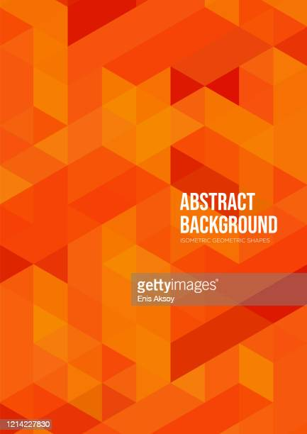 abstract background cover design - catalogue stock illustrations