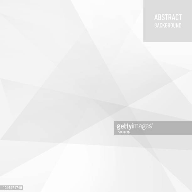 abstract background - illustration - white background stock illustrations