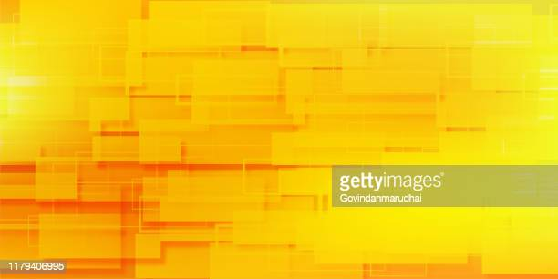 abstract background multi colored - brightly lit stock illustrations