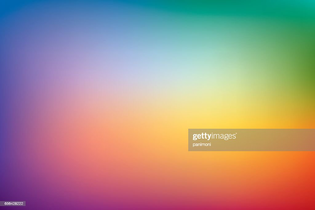 Abstract background, rainbow mesh gradient, pattern for you presentation, vector design wallpaper