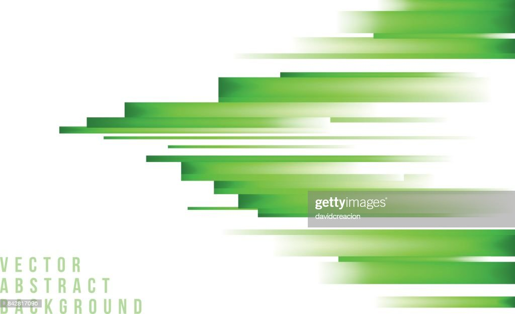 Abstract Background . Template for your Design