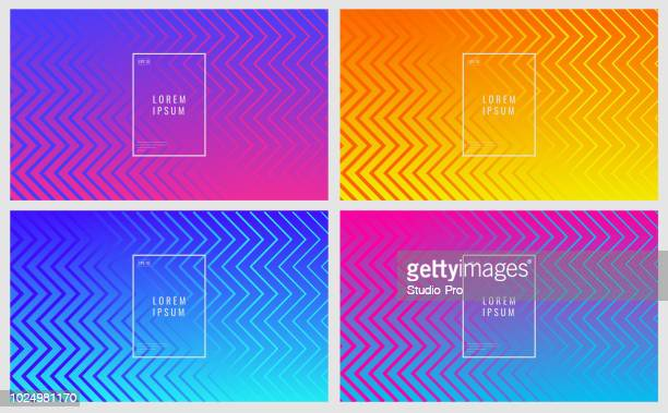 abstract background - natural phenomenon stock illustrations, clip art, cartoons, & icons