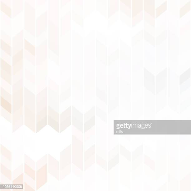 abstract background - beige stock illustrations