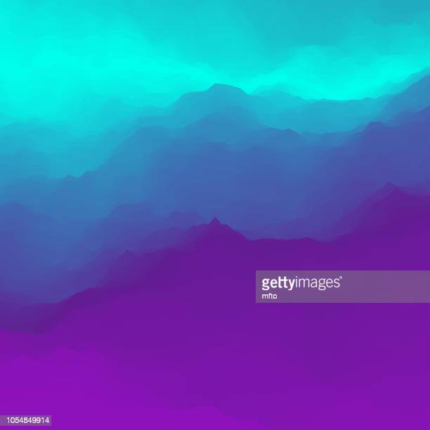 abstract background - purple background stock illustrations