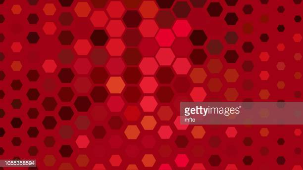 abstract background - aquitaine stock illustrations, clip art, cartoons, & icons