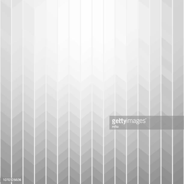 抽象的な背景 - 山形模様点のイラスト素材/クリップアート素材/マンガ素材/アイコン素材