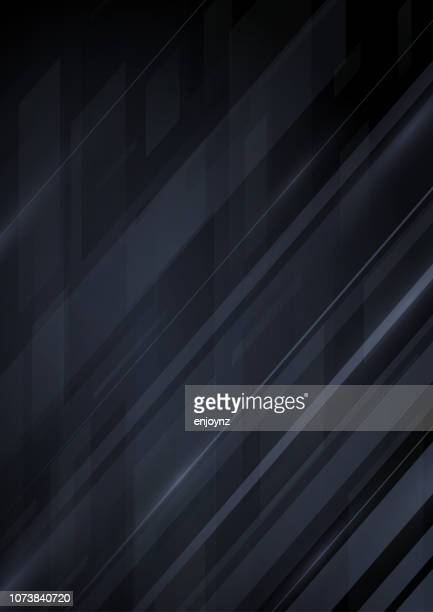 abstract background - luxury stock illustrations