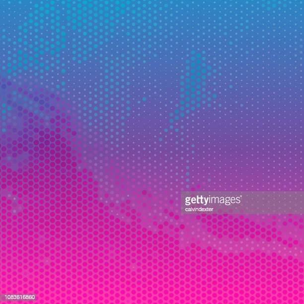 abstract background - surreal stock illustrations, clip art, cartoons, & icons