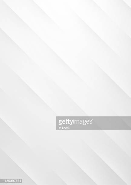 abstract background - no people stock illustrations
