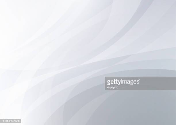 abstract background - grey colour stock illustrations