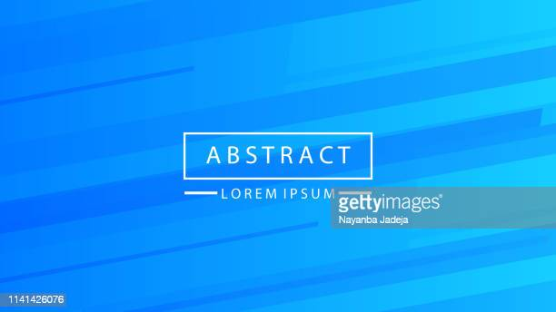 abstract background - abstract backgrounds stock illustrations