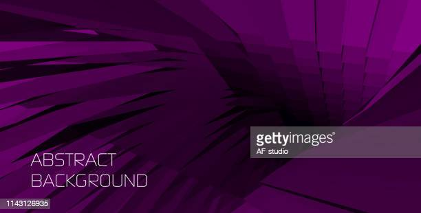 abstract  background - intricacy stock illustrations