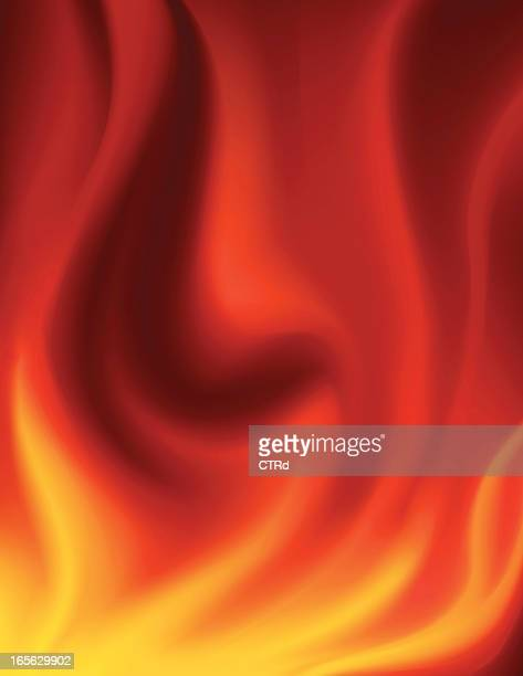 abstract background - heat stock illustrations, clip art, cartoons, & icons