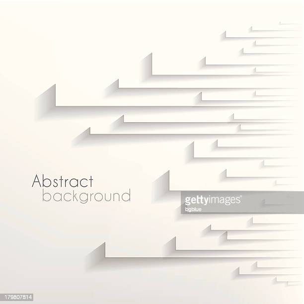 abstract background - cut or torn paper stock illustrations, clip art, cartoons, & icons