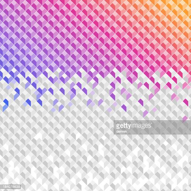abstract background - leisure facilities stock illustrations, clip art, cartoons, & icons